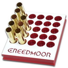 Creedmoor 338 Lapua Mag Loading Block-25