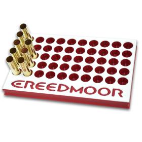 Creedmoor 338 Lapua Mag Loading Block-50