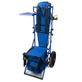 Creedmoor Range Cart