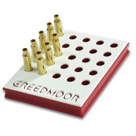 creedmoor-223-loading-block