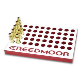 Creedmoor 303 British and 6.5x284 Norma Loading Block-50