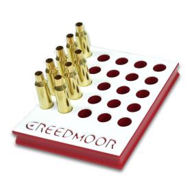 Creedmoor 303 British and 6.5x284 Norma Loading Block-25