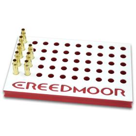 creedmoor-223-loading-block-50