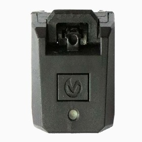 Mantis X2 Shooting Performance System Front View