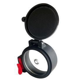 Weaver K-4 Scope Lens Reducer