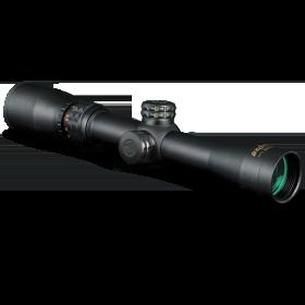 Konuspro 1.5-5x32 Riflescope With Shotgun Reticle