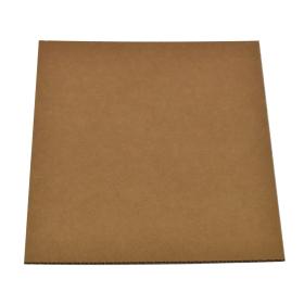 Cardboard for Target