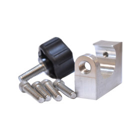 Scope Mount Clamp For Cart Conversion Kit