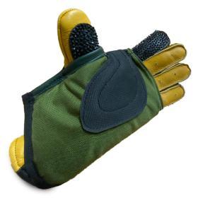 Credmoor Over The Glove Mitt