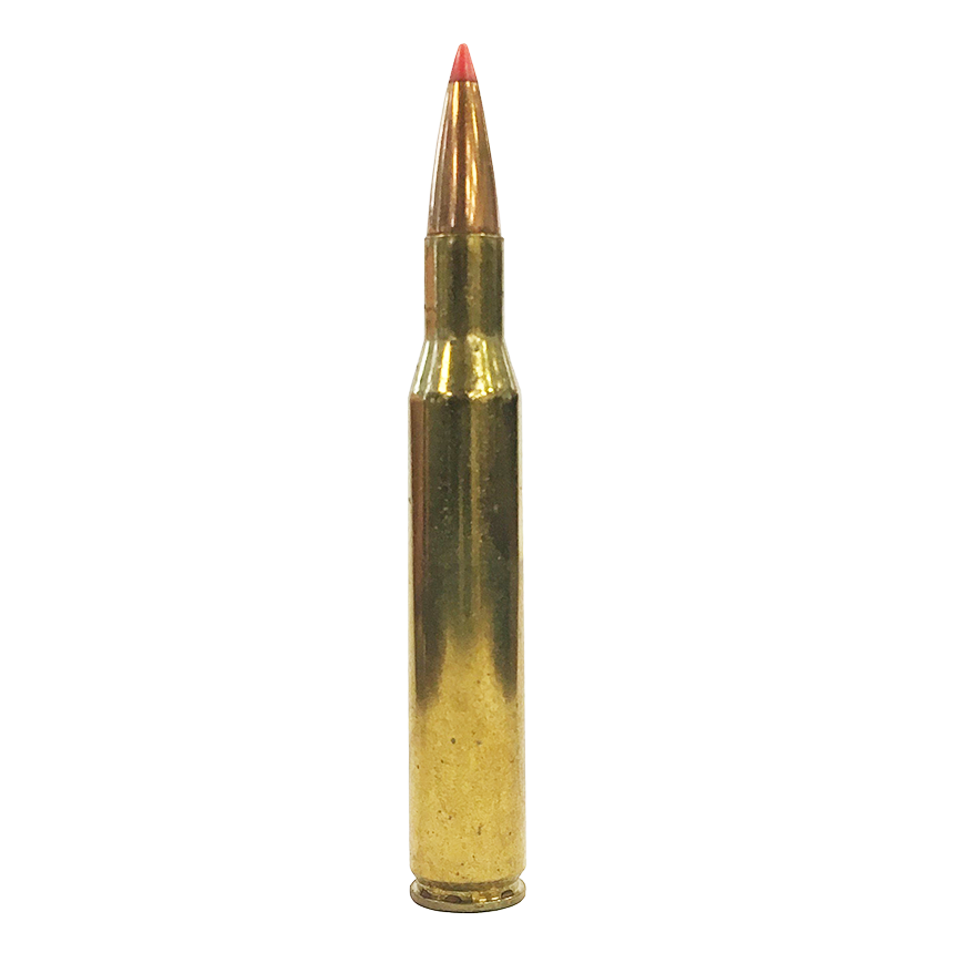 Black Hills Gold .270 Win 130 Gr Hornady GMX Ammunition