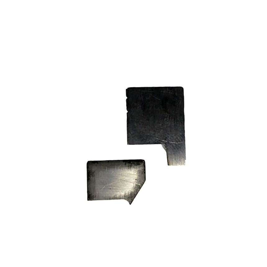 Cutter Blades For Gracey Power Case Trimmer