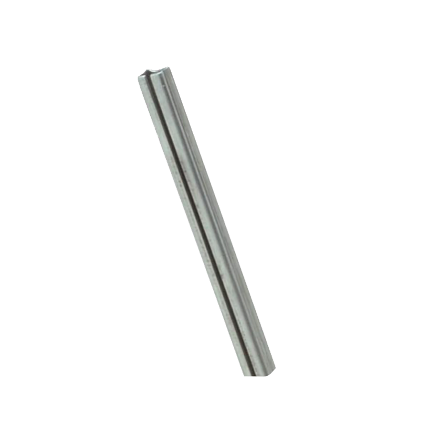 Forster Small Primer Feed Tube For Co-Ax Primer Seater