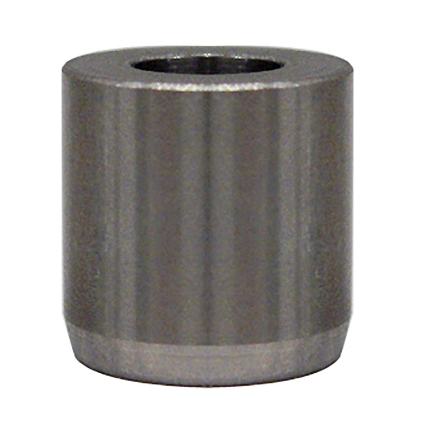Forster Neck Bushing For Bushing Bump Neck