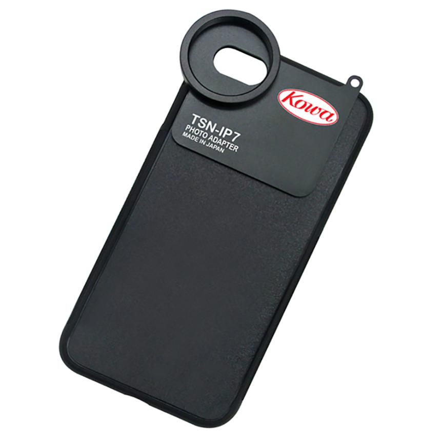 Kowa Photo Adapter For Iphone 7