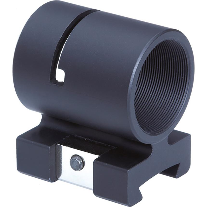 Gehmann Front Sight Unit 18mm