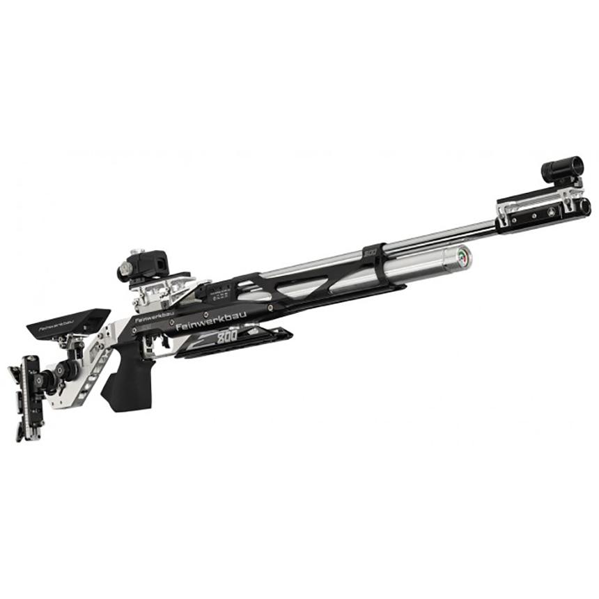 Feinwerkbau 800x  Air Rifle (Right)(M)