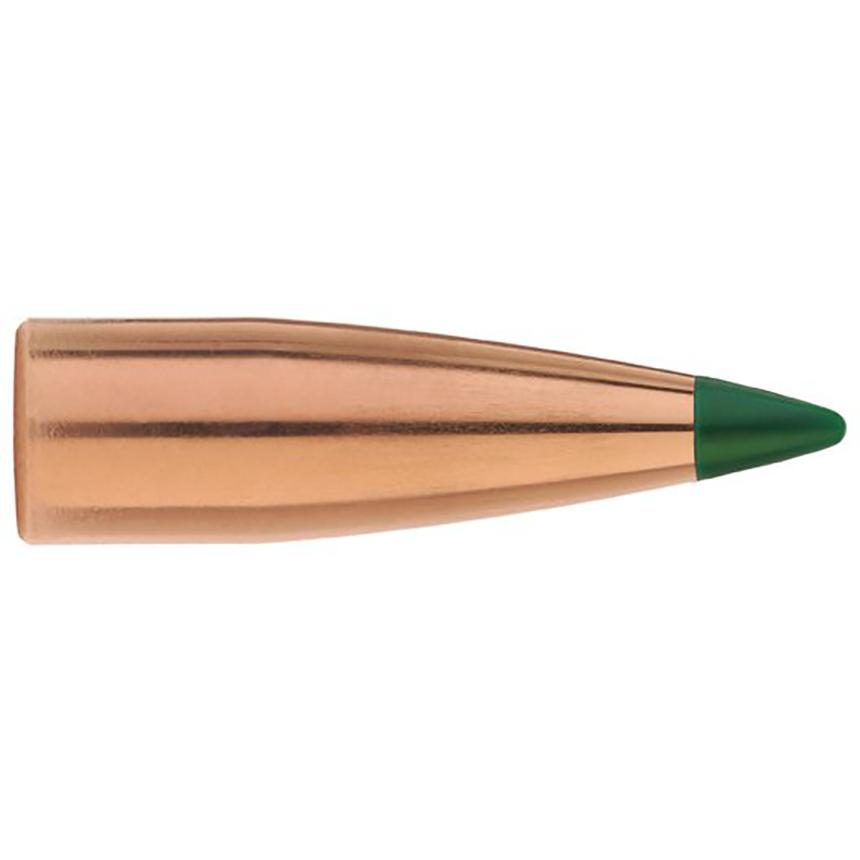 Sierra 30 Cal 125 Gr TMK Match Bullets (100 Ct)