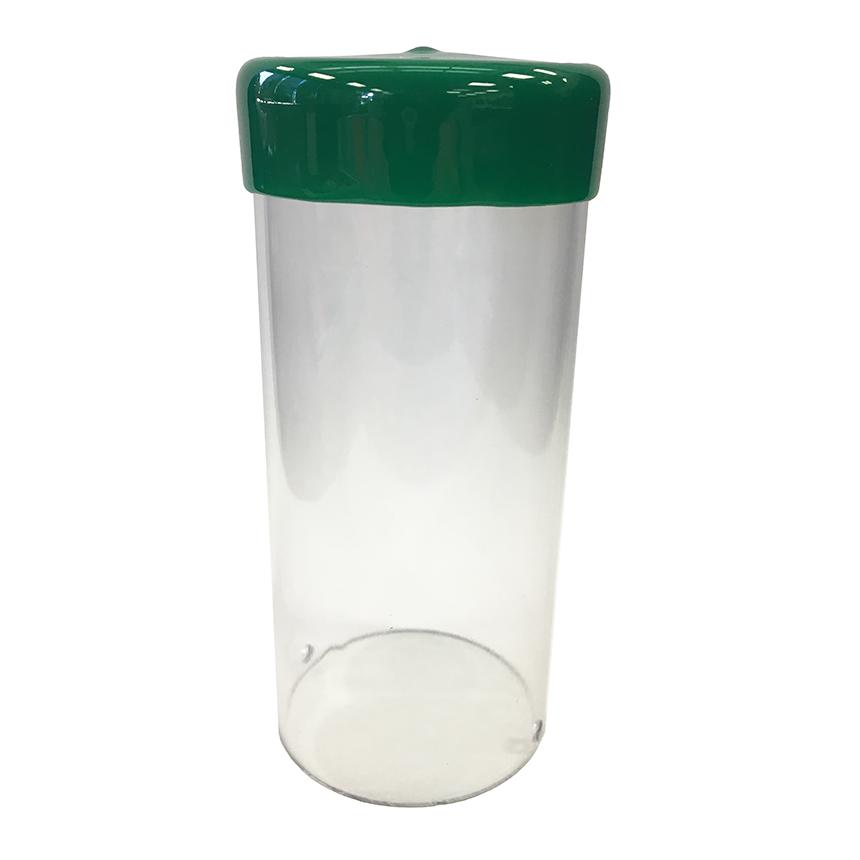 Redding Original Powder Measure Reservoir W/cap