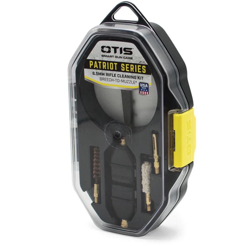 Otis 6.5mm Patriot Series Rifle Kit