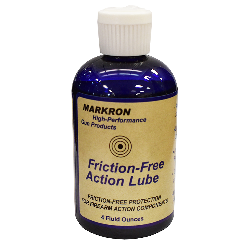 Markron Performance Action Lube
