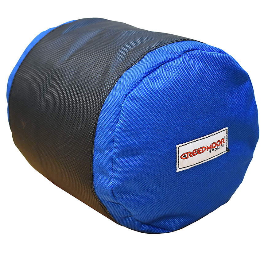 Creedmoor Deluxe Kneeling Roll