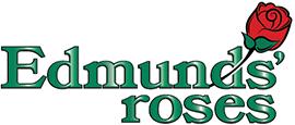 Edmunds' Roses