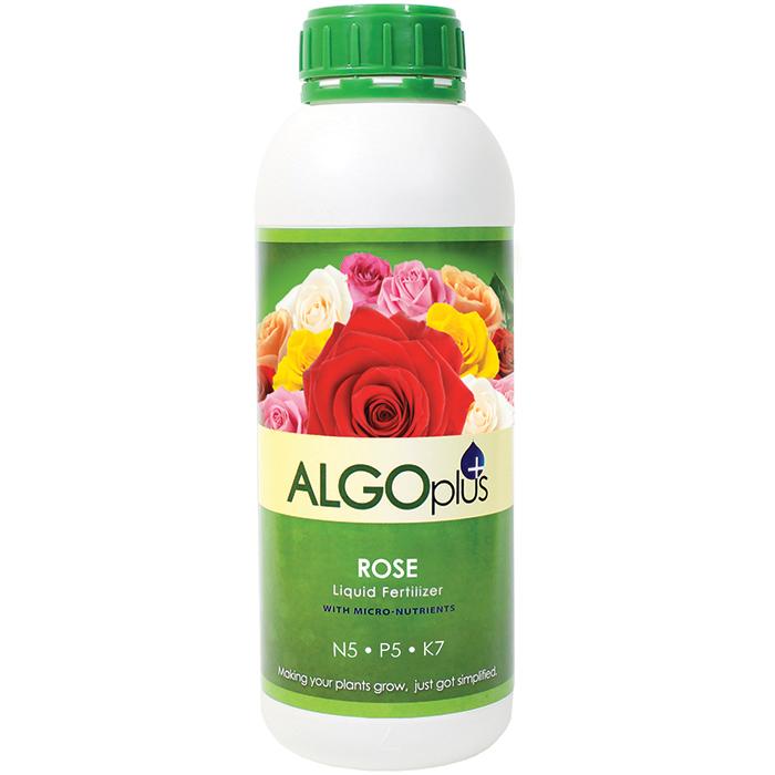 Algoplus Rose Fertilizer