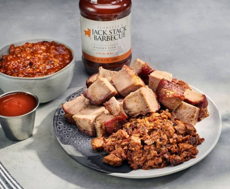 Product Image of Taste of Kansas City