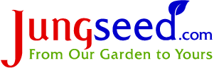 Jung Seed Company