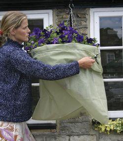 Medium Fleece Covers (Pack of 3)