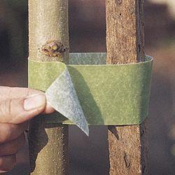VELCRO® Brand Tree Ties