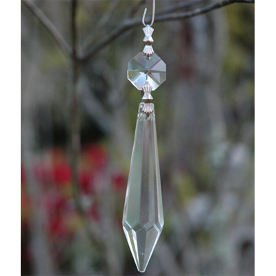 Chandelier tree chandelier tree crystal pendants set of 20 chandelier tree crystal pendants set of 20 mozeypictures Gallery