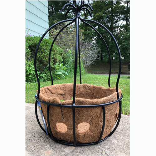 16 Inch Single Imperial Basket Replacement Liner (for Pamela Crawford Planter)