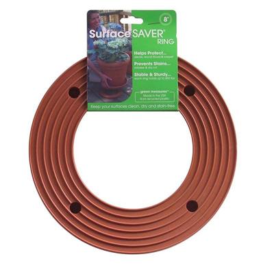 SurfaceSaver® Ring