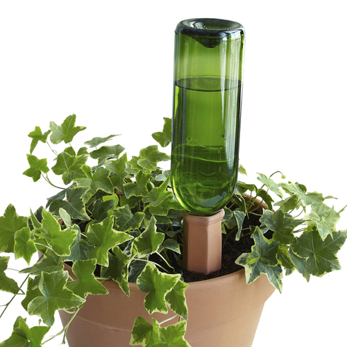 Hydro Wine  (4 pack Watering Spike System)