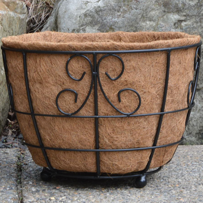 Patio Planter Liners