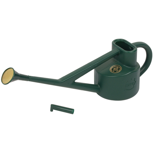 Plastic Watering Cans