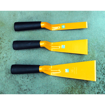 Weeders hole scoopers indian trowels kinsman company for Gardening tools in hindi