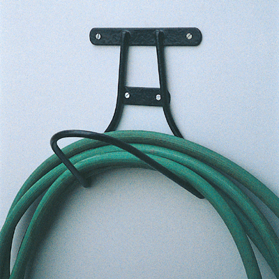 Hose Holders & Guides