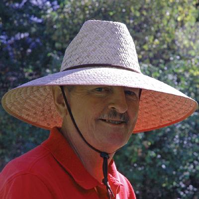 6aae796e389 Mexican Sombrero