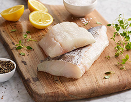 How to Steam Fish