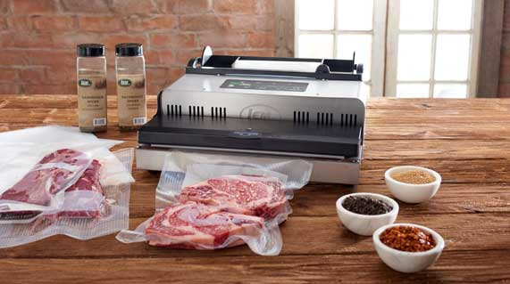 LEM Meat and Game Processing