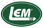 LEM Products