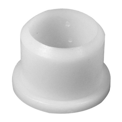 Part - Auger Bushing for # 10 Stainless Steel Hand Grinder # 821