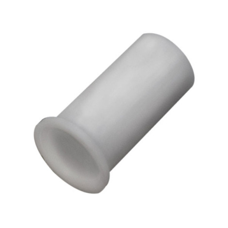 Part - Horizontal Gear Bushing for 5 lb. Vertical Stuffer # 606 & 606SS