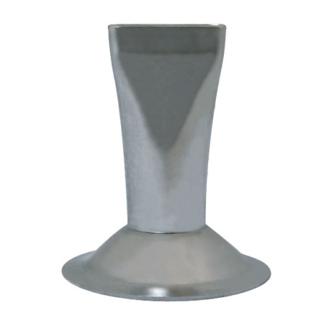 """Jerky Cannon Jerky Replacement Nozzle 1 3/16"""""""