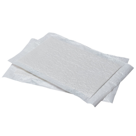Absorbent Pads for Vacuum Bags