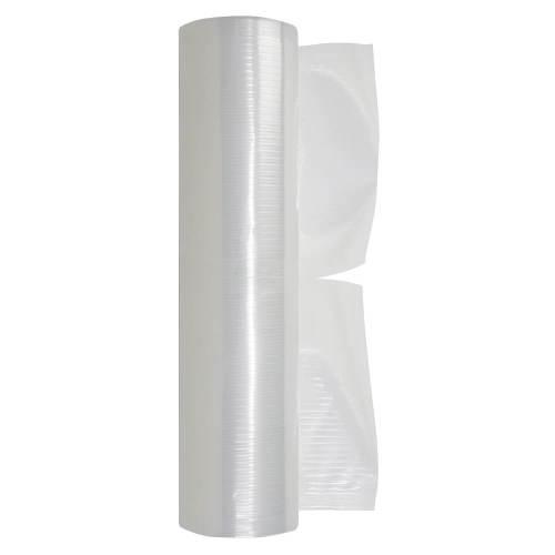 MaxVac Portion Vacuum Bag Rolls