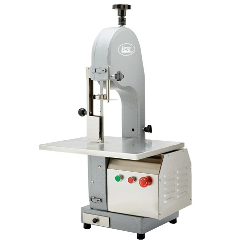 Electric Tabletop Meat Saw