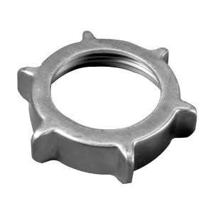 Retaining Ring for # 1113 Meat Grinder